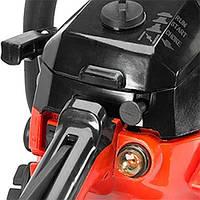 Запчасти для серии бензопил 3800 (поршень 39 мм.)
