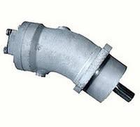 Гидромотор нерегулируемый 410.56… (310.2.56…)