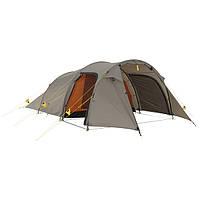 Палатка Wechsel Intrepid 4 Travel (Oak) + коврик Mola 4 шт