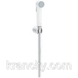 Гигиенический душ Grohe Tempesta Trigger spray 30 26356IL0