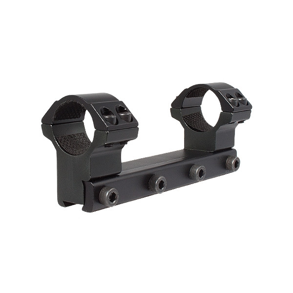 Моноблок Hawke Matchmount 30mm/9-11mm/High (22111)