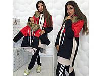 Детская  куртка Мама-дочка Аляска ( термо) 1-2года,  3-4года,5-6 лет
