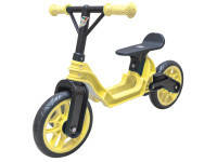 Байк 2-х колесный мотоцикл
