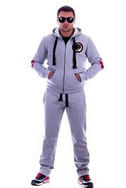 Теплые спортивные костюмы