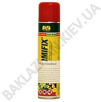 Клей для защиты деревьев и растений от ползающих насекомых Vermifix 135 г