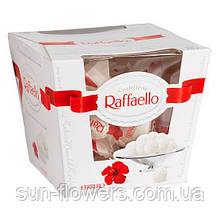 Цукерки Raffaello 150 г