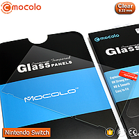 Защитное стекло Mocolo Nintendo Switch