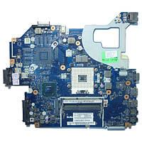 Материнская плата Acer Aspire E1-531, E1-571, V1-531, V1-571 LA-7912P (S-G2, HM70, DDR3, UMA) (уценка)