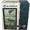 Бинокль Barska Colorado 10-30x60 Reverse Porro, фото 5