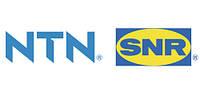 Подшипник 22206 EAW33 NTN-SNR