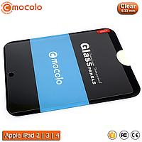 Защитное стекло Mocolo Apple iPad 2/3/4