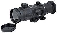 Монокуляр TFA 1200; 384x288; F50; зажим на объектив 56.