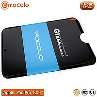 """Защитное стекло Mocolo Apple iPad Pro 12.9"""""""