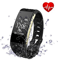 Фитнес-трекер Toprime Waterproof Activity Tracker