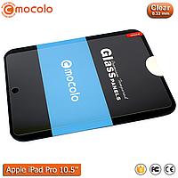 "Защитное стекло Mocolo Apple iPad Pro 10.5"" 2017, фото 1"