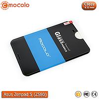 Защитное стекло Mocolo ZenPad S 8.0'' Z580C