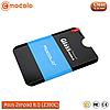 "Захисне скло Mocolo ZenPad 8.0"" Z380"