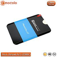 """Захисне скло Mocolo ZenPad 8.0"""" Z380, фото 1"""