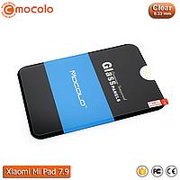 Защитное стекло Mocolo Xiaomi Mi Pad 7.9