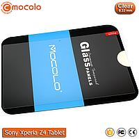 Защитное стекло Mocolo Sony Z4 Tablet Ultra 10.1''