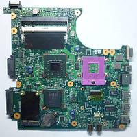 Материнская плата HP Compaq 6520s, 6720s, 540, 541, 550 6050A2137901-MB-A02 (S-P, GME965, DDR2, UMA)