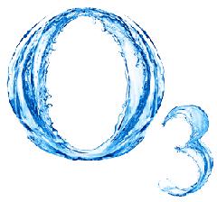 Озонаторы.Приборы для очистки воды,воздуха, продуктов.
