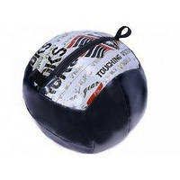 Медбол V`Noks (6 кг) 60015