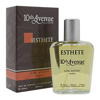 Karl Antony 10th Avenue Esthete 100ml мужской
