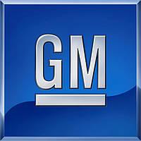 GM-General Motors Company