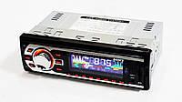 Автомагнитола Sony GT-690U ISO - Bluetooth + Пульт (4x50W), фото 1