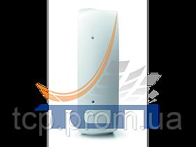 Дефлектор левый наружный DAF XF95 1 1997-2002/95ATI 1997-1998 T130020 ТСП