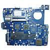 Материнская плата Asus K53B, K53U, X53B, X53U LA-7322P (E-450, DDR3, UMA)