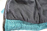 Зимняя подростковая курточка, фото 3