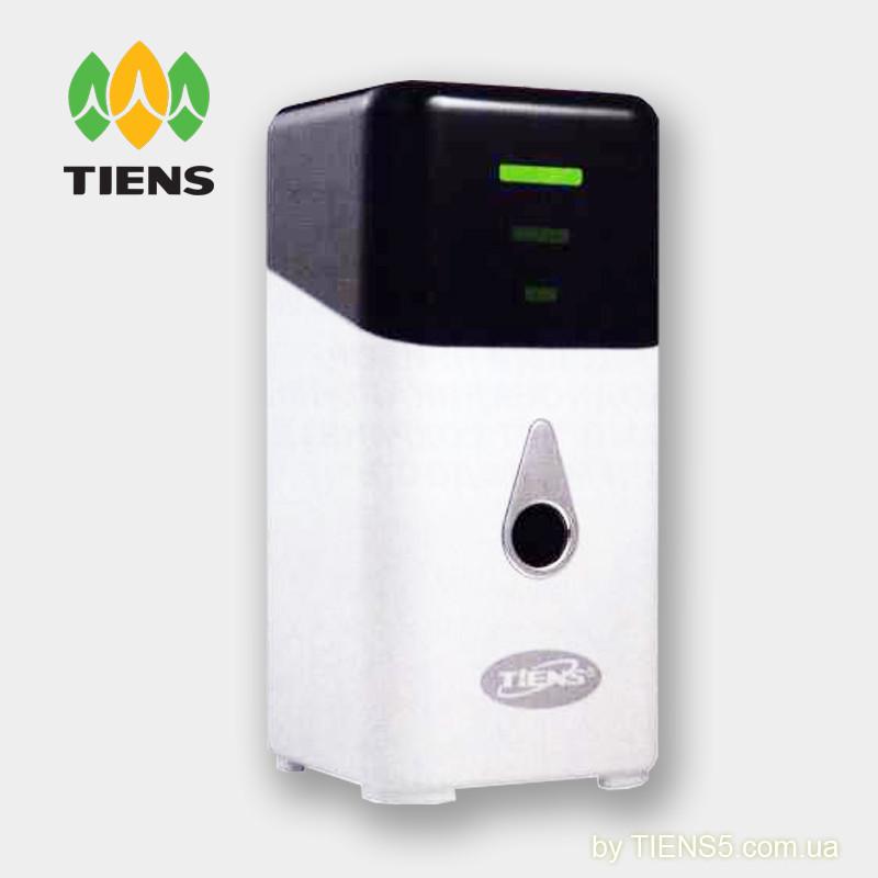 Озонатор для холодильника TQ-Z12 Тяньши