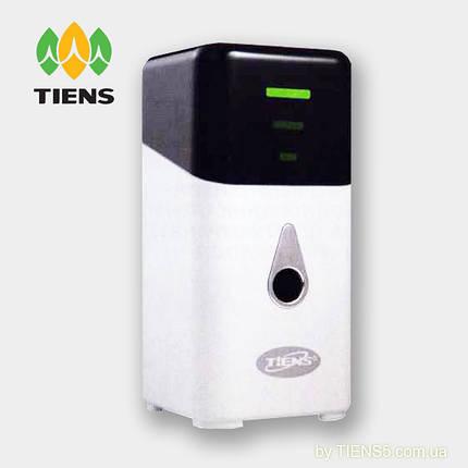 Озонатор для холодильника TQ-Z12 Тяньши, фото 2