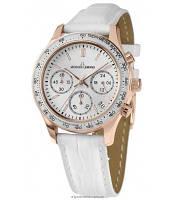 Оригинальные Мужские Часы JACQUES LEMANS 1-1586ZM