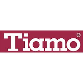 Керамические пуроверы Tiamo