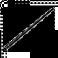 Удлинитель шнека (100см) для мотобура