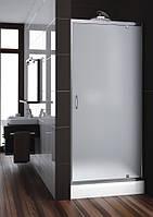 Душевая дверь Aquaform Nigra Satinato 80х185