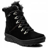 Женские зимние ботинки Legero Gore-TEX 1-00503-00, фото 1