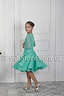 Рейтинговые платья для спортивно-бальных танцев