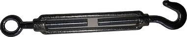 Талреп крюк-кольцо M8 DIN 1480