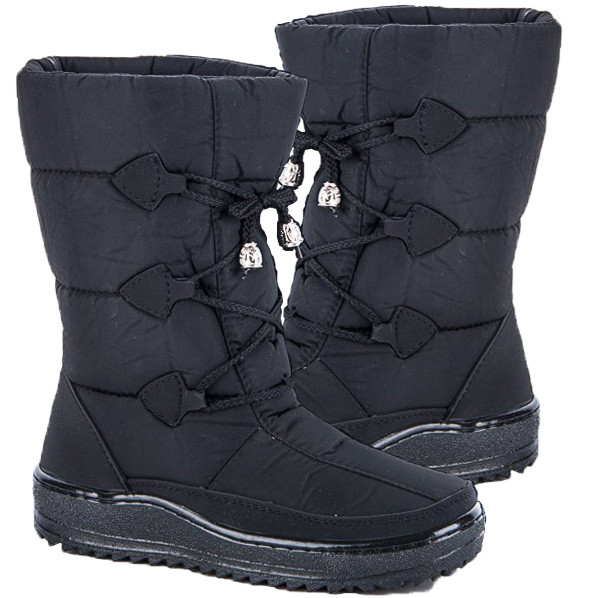 532b4df5765b Жіноче взуття оптом - Львівська фабрика взуття Lika