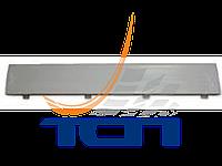 Панель кабины левая DAF XF95 1 1997-2002/XF95 2 2002-2006/XF105 2005< T130027 ТСП