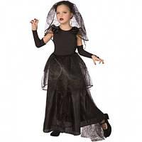 Маскарадный костюм Ведьмочки