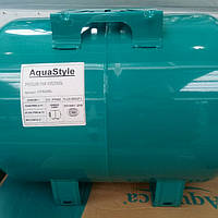 Гидроаккумулятор 50 литров Украина