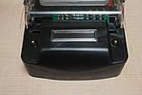 Счетчик активной электроэнергии трехфазный электронный СТ-ЭА12Д2, фото 2