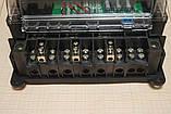 Счетчик активной электроэнергии трехфазный электронный СТ-ЭА12Д2, фото 5