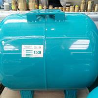 Гидроаккумулятор 80 литров Aquatica Украина