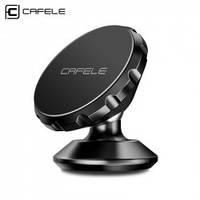 Магнитный держатель телефона Cafele